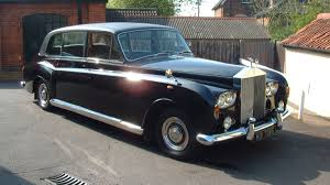 limousine rolls royce classic wedding hire a vintage rolls royce for a wedding in essex