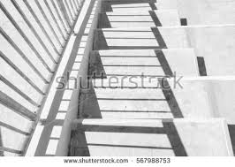 Stair Banisters And Railings Stair Railing Stock Images Royalty Free Images U0026 Vectors