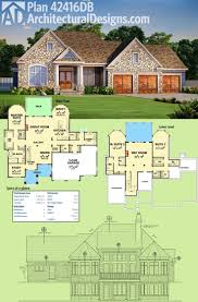 manuel builders floor plans 4542 best my wish home images on pinterest architecture house