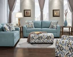 Living Room Set Furniture by Roundhill Furniture Mazemic 2 Piece Living Room Set U0026 Reviews