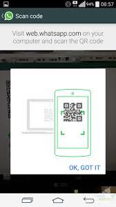Whatsapp Web Whatsapp Web App For Pc Version 2018 Free