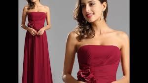 robe temoin de mariage robe témoin pour mariage