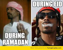 Funny Muslim Memes - 10 eid struggles with memes only muslims can understand muslim