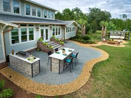 Small Backyard Ideas No Grass The Images Collection Of Ideas Diy Backyard Ideas No Grass Narrow