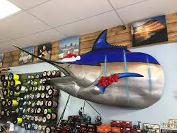 black friday fishing 11 18 16 black friday sale at rigged and ready bait and tackle