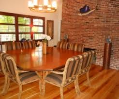 S S Hardwood Floors - jupiter key west style home for sale has chef u0027s kitchen ss