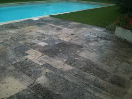 nettoyage terrasse bois composite nettoyer terrasse noircie conseils et vente de décapant terrasse