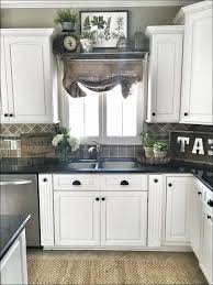 kitchen modern kitchen cabinets kitchen flooring trends kitchen