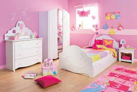chambre enfant conforama enfant par conforama juste conforama chambre fille complete