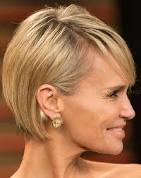 bob haircuts with bangs for women over 50 short hairstyles over 50 short bob haircut for women over 50