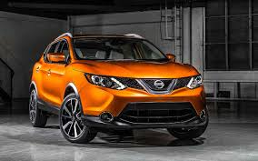orange nissan rogue 2019 nissan rogue sports usa news price release date