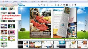 flip pdf professional 35 discount coupon 100 worked