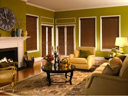 Home Decorators Collection 2 Inch Faux Wood Blinds Faux Wood Blinds