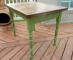 Farm House Kitchen Table by 28 Best Small Table Images On Pinterest Dining Room Dining