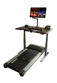 Treadmill Desk Diy by Treadmill Desks The Ultimate Guide Notsitting Com