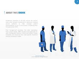 best emr for pain management free ebook for pain clinics