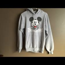 disneyland sweaters 65 disney sweaters disneyland mickey mouse sweatshirt from