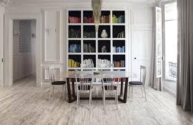 ceramic tiles perth tile suppliers perth wa