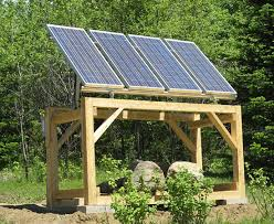 solar for home in india solar home lighting system punjab ludhiana india run home