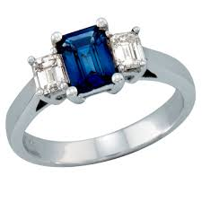 sapphire engagement rings meaning princess diana engagement ring captivating sapphire engagement