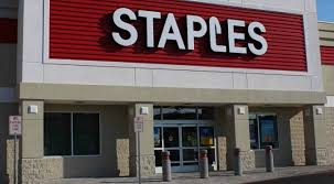staples black friday ad now available