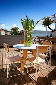 indoor dining tables satara australia pylon dining table indoor outdoor dining table cafe satara australia