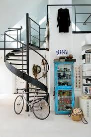 esszimmer hã ngele 1997 besten interior bilder auf workshop charme und