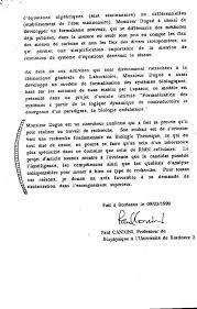 Bureau De Change Sans Commission Bureau De Change Sans Commission Bureau De Change