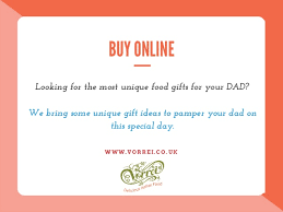 Father S Day Food Gifts Buy Food Gift Baskets For Father U0027s Day Online Uk