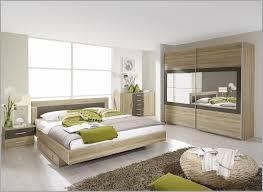 accessoire de chambre lit adulte tiroir 365543 tiroir lit contemporain chªne clair venilia