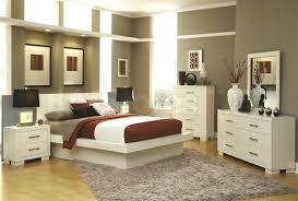bedroom bedroom teenagers desk design furniture cute small kids