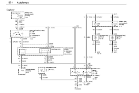 e4od transmission wiring diagram for 1995 ford bronco wiring