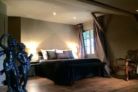 chambre d hote de charme rhone alpes 3 chambres d hôtes de charme chambres d hôtes à louer à anthon