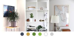 how to choose your blog u0027s color palette so it matches your