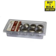 brushed nickel kitchen cabinet knobs walmart cabinet knobs brushed nickel cabinet pulls bulk discount