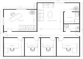 draw a floor plan free draw office floor plan home design photo gallery