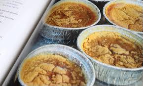 paul bocuse recettes cuisine gâteaux de foie de volaille une recette de paul bocuse nancybuzz