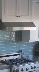 kitchen backsplash panels modern white kitchens backsplash white cabinets gray countertop