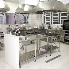 Commercial Kitchen Design Melbourne Hospitality Design Melbourne Commercial Kitchen Design Catering