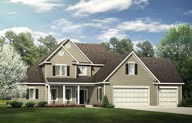 icf custom home builder fredericksburg viginia