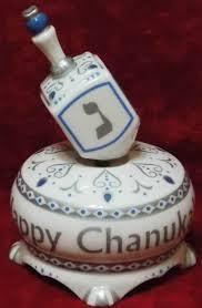 musical dreidel 170 best chanukah images on hanukkah