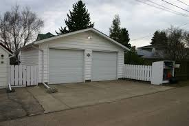 double car garage what is a double garage real estate definition gimme shelter