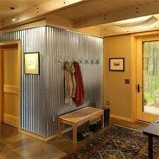 bathroom wall covering ideas bathroom wall cover idearama co