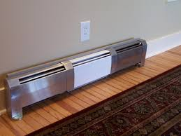 baseboard radiator covers for information on our custom baseboard