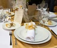 50th Anniversary Decorations 50th Wedding Anniversary Decoration Ideas U0026 Supplies