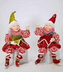 transparent christmas elf christmas u0026 winter pinterest elves