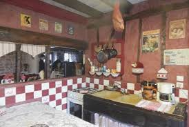 beautiful cuisine de grand mere lovely hostelo