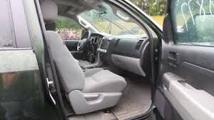 used toyota sequoia parts used toyota sequoia parts for sale