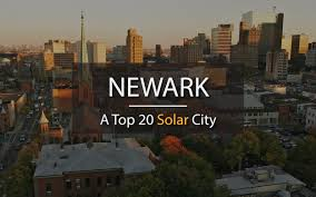 solar city newark a top 20 solar city u2014 you got a problem with that