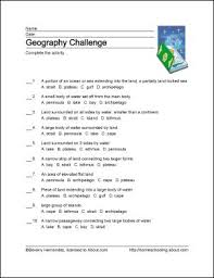 131 best geography images on pinterest teaching geography